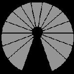 emblem-gray